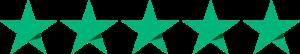 trustpilot_stars@2x